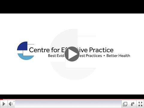 CEP Treating Poverty Tool video
