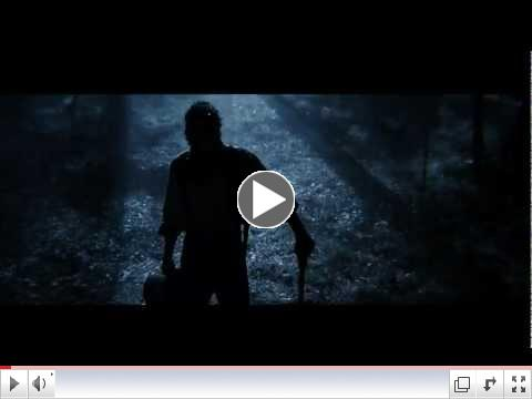 Abraham Lincoln Vampire Hunter - Official Trailer (HD)