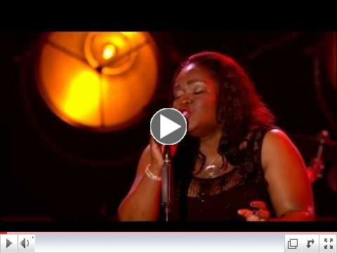 Shemekia Copeland -