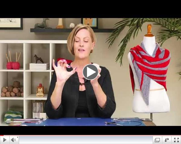 Find Your Needle with Staci Perry: Needle Materials
