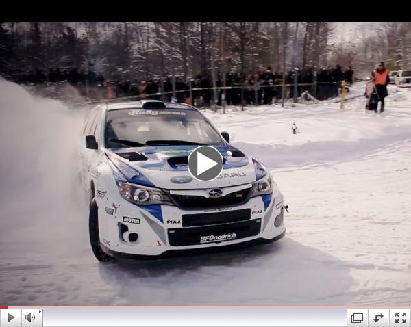 episode 3 of launch control released race dezert com race dezert race dezert com