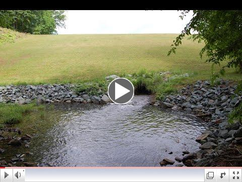 Water Resources Video