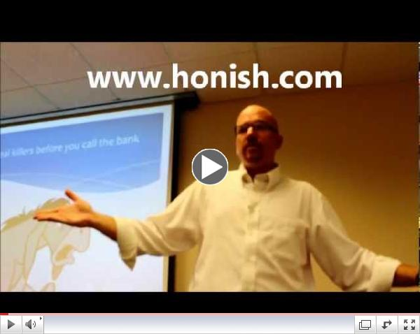 Open And Free Certification For Cdat Lee Honish