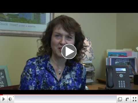 Understanding Measurable Postsecondary Goals in the IEP