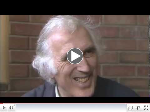 Jean Vanier -