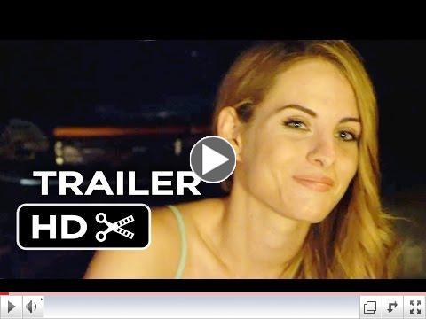 SOLEDAD Official Trailer