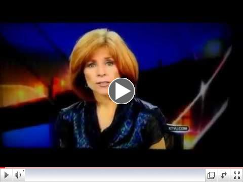 News Anchor RETRACTS names of pilots in the asiania Boeing 777 crash flight 214 (ORIGINAL)
