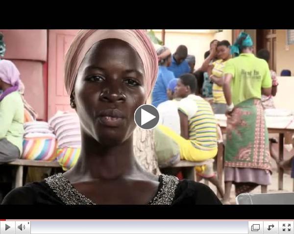 Ghana seeks to empower women through family planning/ TheGuardian