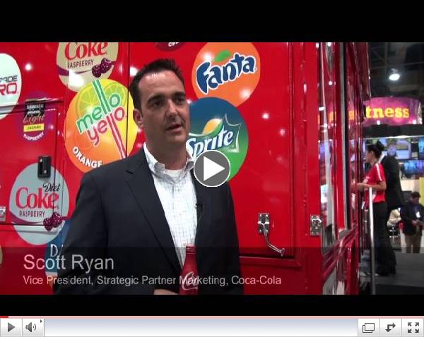 Pop, Lock & Dropping Vacancy: Retail owners taking advantage of pop-up concepts, vending machines