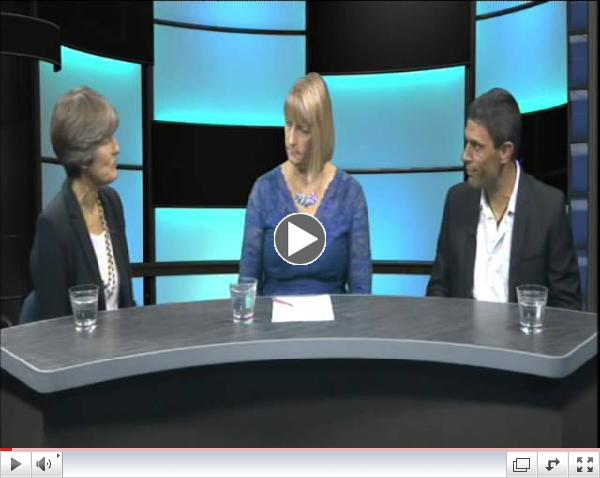 Child Poverty in Aotearoa 2014 Episode 2