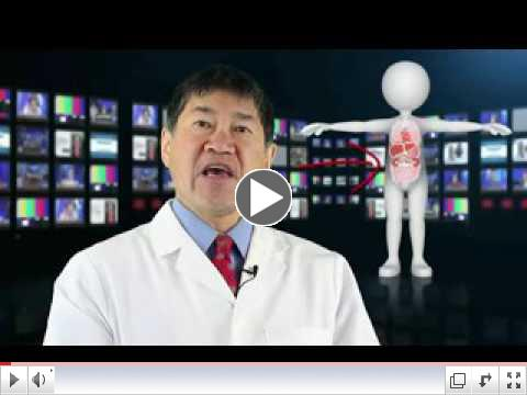 Toxicity of proton pump inhibitors