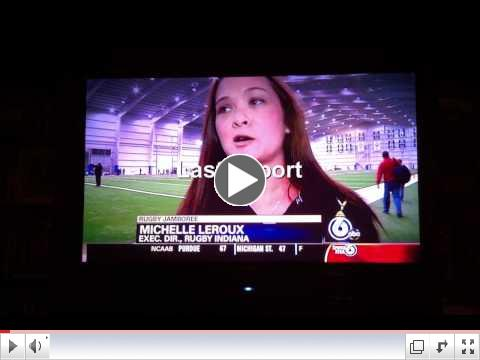 Carmel Jamboree news