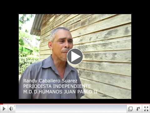 Radio República in Cuba