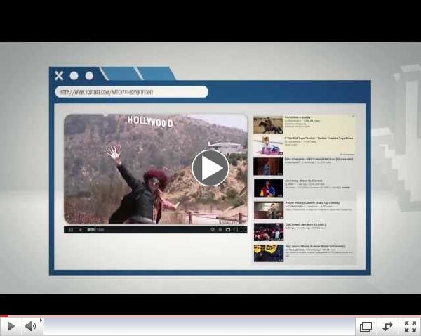 YouScreenWriter.com Advertisement
