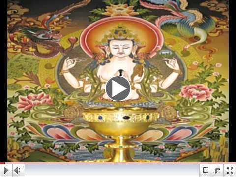 Aeoliah - Anchoring Inner Peace Through Fluid Motion