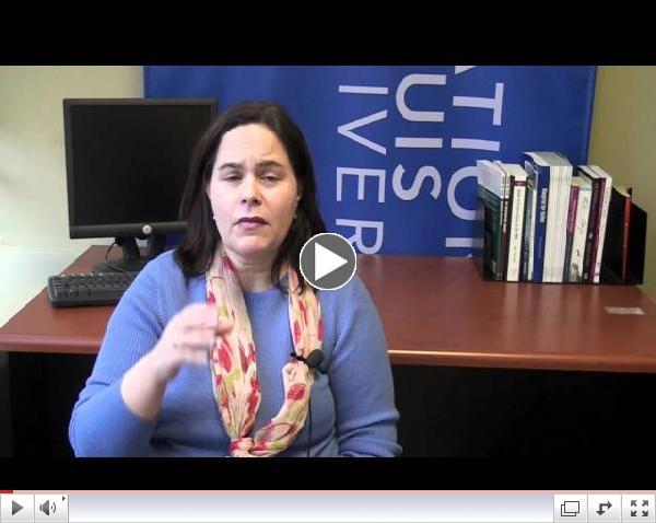 Using Technology To Improve Literacy Skills