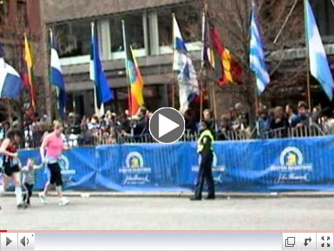 Boston Marathon 2011 022 (2).avi