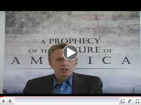 SYRIA U.S. WW III ANALYSIS PAUL McGUIRE                             3 - EXCELLENT AUDIO