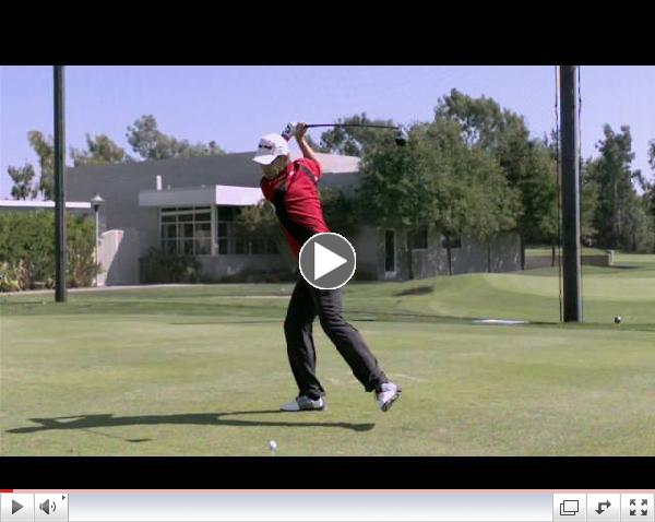 Sport Science Happy Gilmore