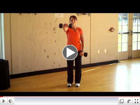 Fitness Pointe - Shoulders.mov