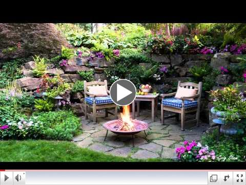 Cozy Patio Ideas for Small Spaces