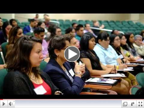 GALEO & OLAS Latino Leaders Summit