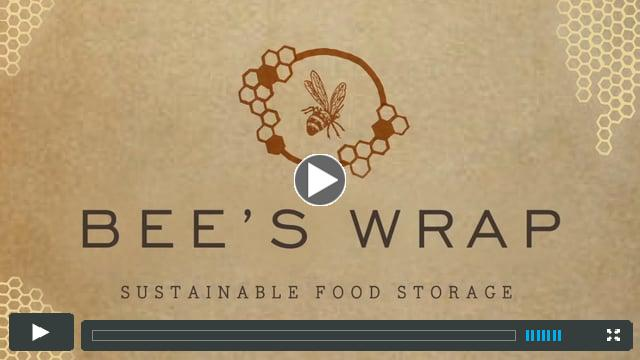 Bee's Wrap? - Our Story
