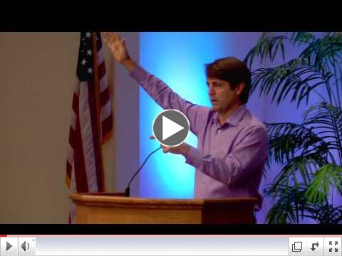 Detox for the new year, Dr. Wes Youngberg