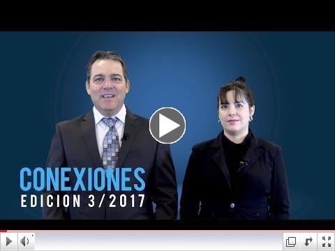 Connections - Espanol