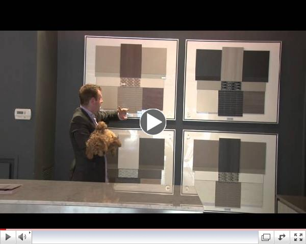 New Development Spotlight - Post House, Alex J Wilson
