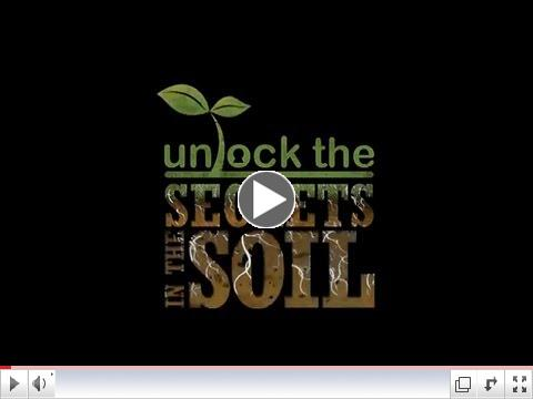 Voices of Soil Health