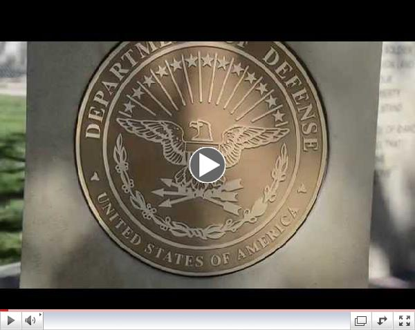 A message from Governor Otter and First Lady Lori Otter about Veterans Day