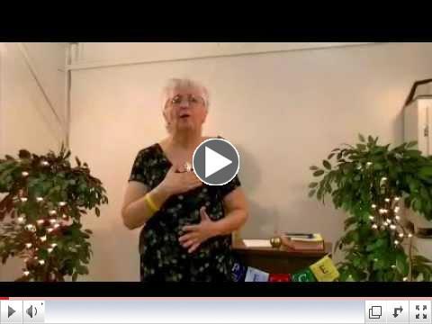 The Path of Spiritual Mastery.mp4