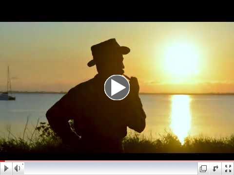 Sebastian River Area Destination Video