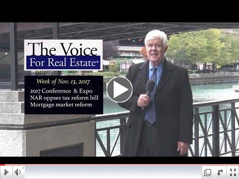 The Voice for Real Estate #77