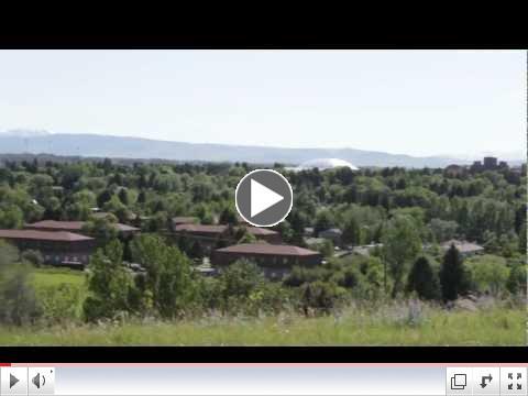 GVLT Map Video