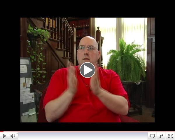 How I Became a Theosophist : How I Became a Taoist-- with Steve