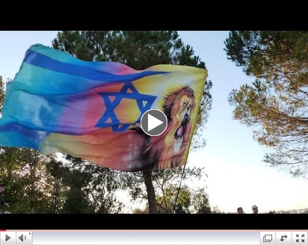 DPPJ video oct14 2