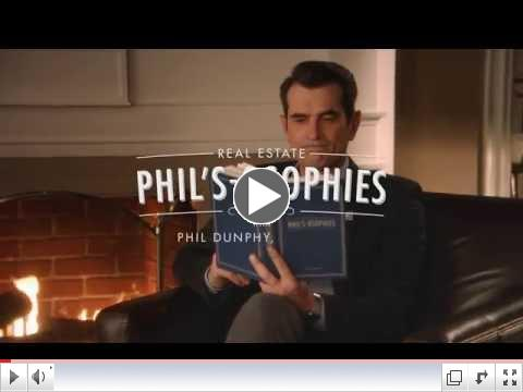 Phil's - osophies