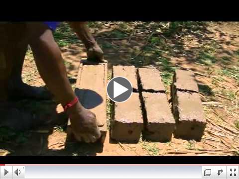 Kosele Orphans School Project 6-2011.wmv