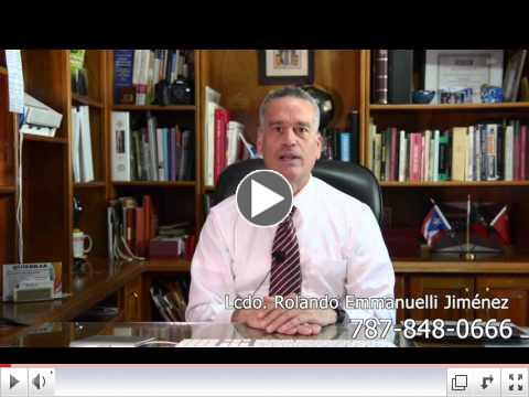 #1 ¿Qué es una quiebra? Por el Lcdo. Rolando Emmanuelli Jiménez