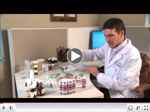 Steppie MD - Anti Oxidant Sunscreen Spray SPF 25