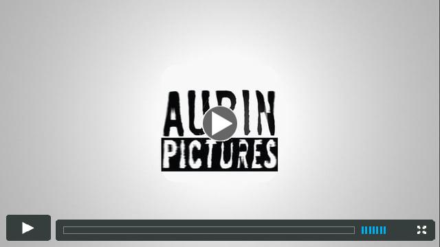 Aubin Pictures: 20 Years of Socially Conscious Filmmaking - Sizzle Reel