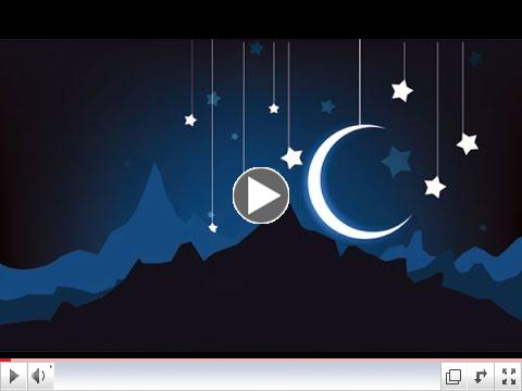 Beethoven for Babies to Sleep | Classical Music for Babies | Lullaby for Babies | Bedtime Music