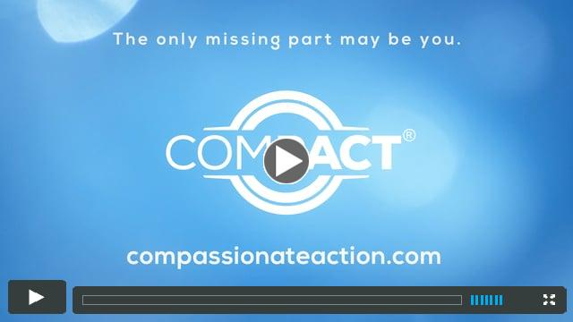 Assemblies of God COMPACT Family Services