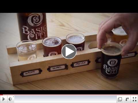 Breweries - Waynesboro, VA