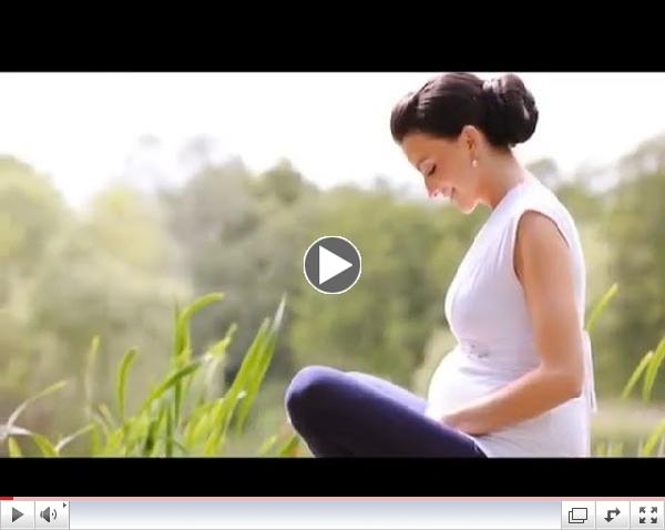Guided Meditation Pregnancy | Guided Meditation for Pregnant Women