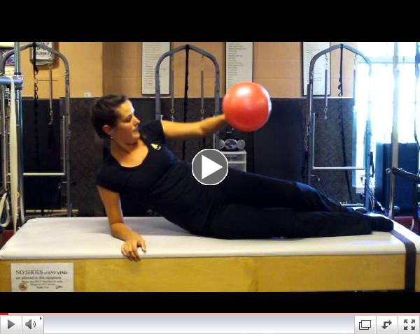 Fitness Pointe Pilates Side Double Leg Lift.mp4