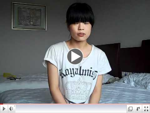 Sue Rong Shijiao