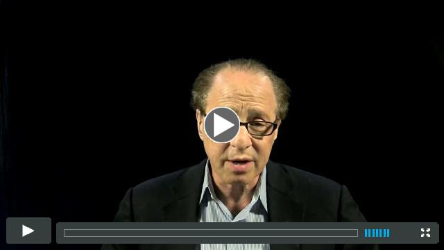 Ray Kurzweil on Translation Technology